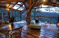 love-cabins