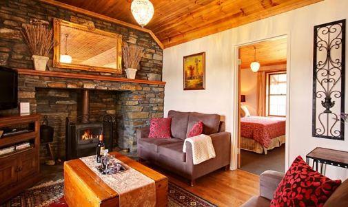 stonewell-cottage-sa